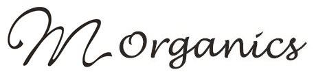 mOrganics