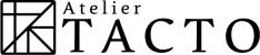 AtelierTACTO-Webshop