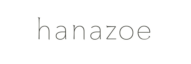 hanazoe.tokyo