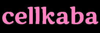 cellkaba