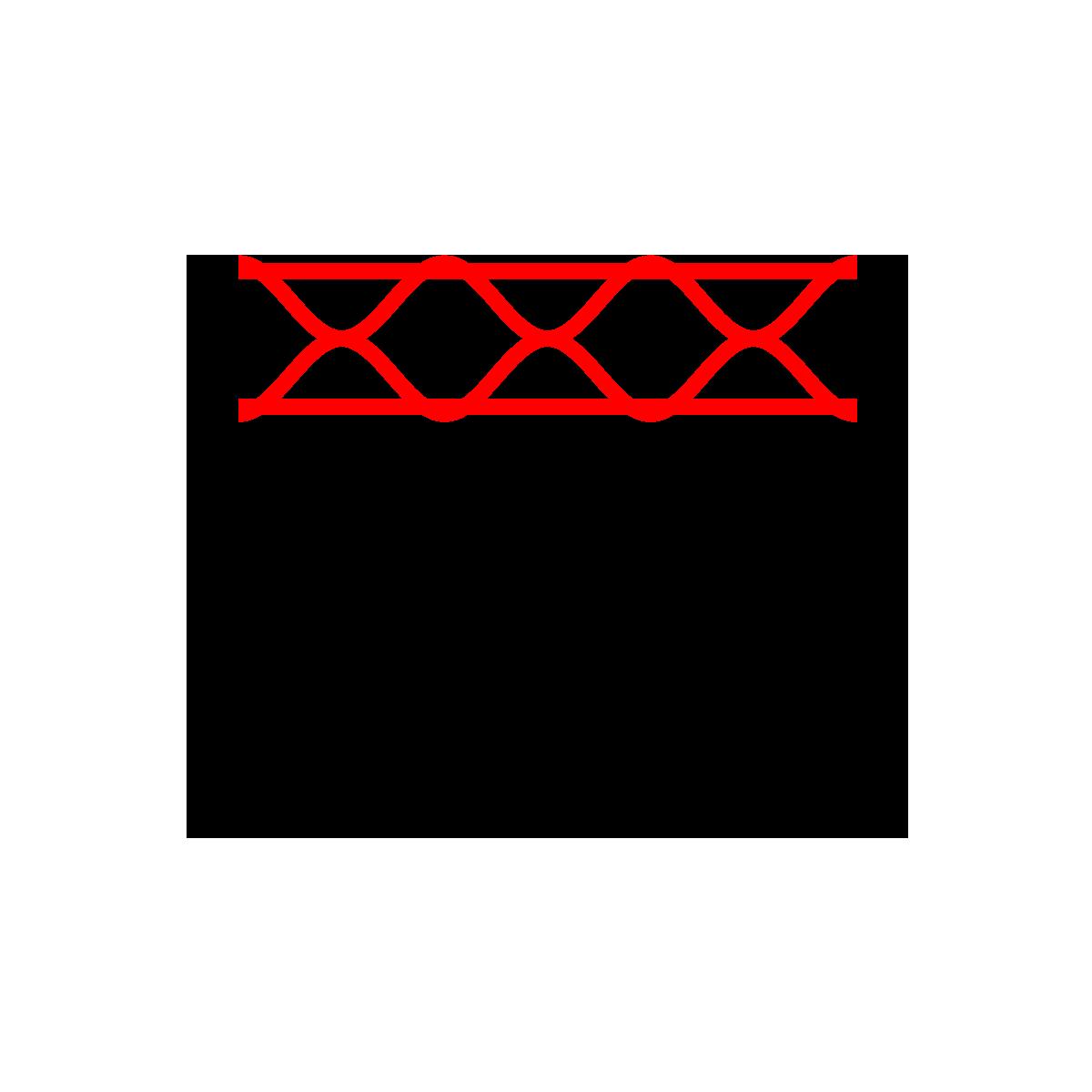 BRIDGE KUMAMOTO