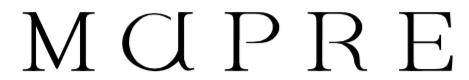 MaPRE PETIT