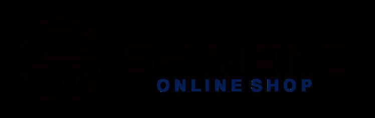 SHIMAND Market - 島原半島の食材を産地直送