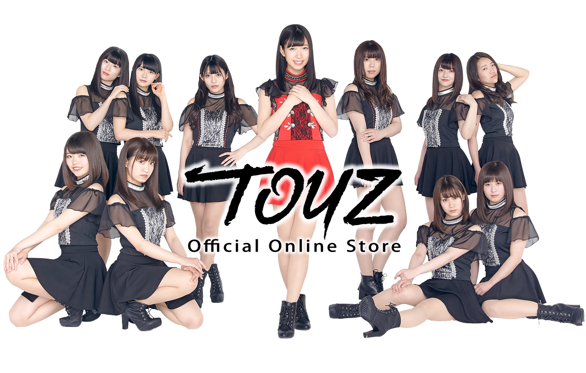 TOYZ Official Online Store