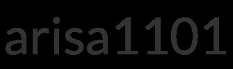Salon de  ARISA(サロンドアリサ)