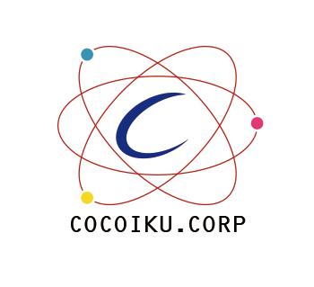 COCOIKU STORE