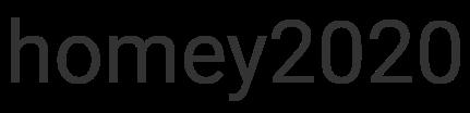 homey2020