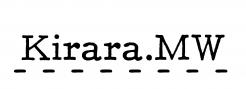 Kirara.MW
