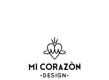 MI CORAZON -DESIGN-
