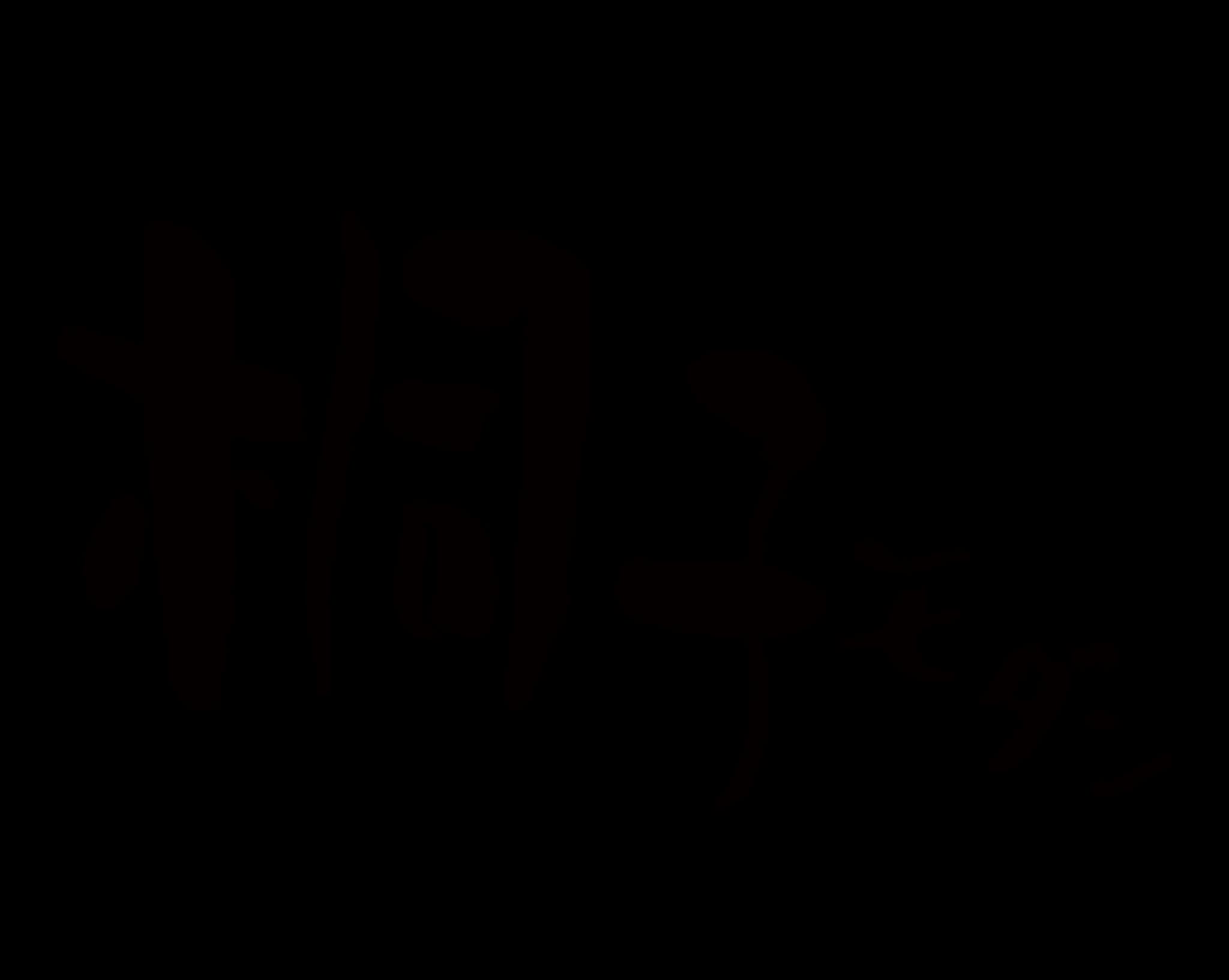 KIRIKO ONLINE SHOP