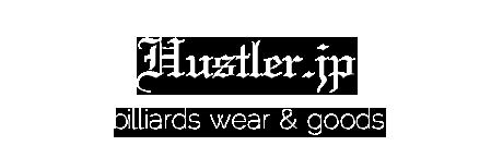 hustler.jp