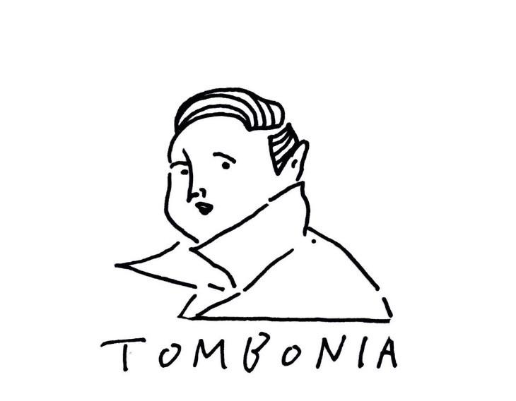 tombonia