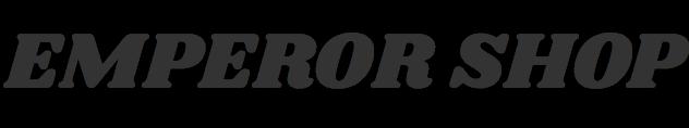 EMPEROR WEB SHOP