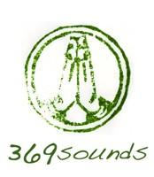 369sounds