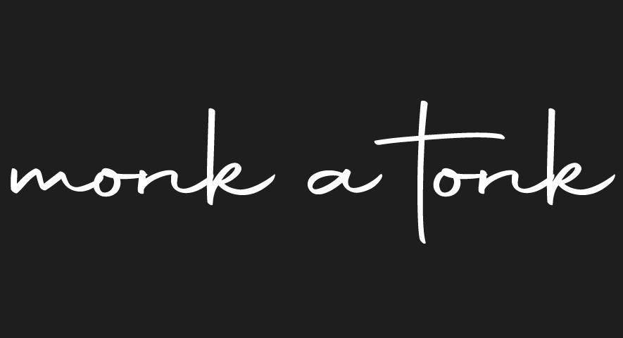monk-a-tonk | online store