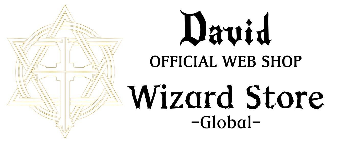 Wizard Store -Global-