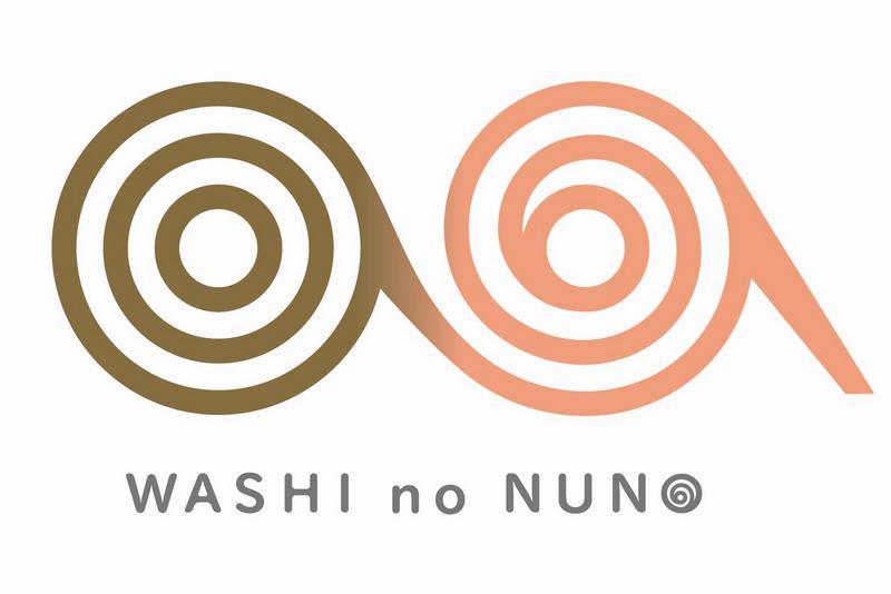 washinonuno
