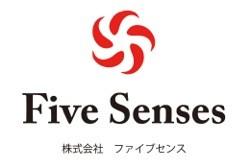 5senses