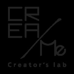 CREA/Me