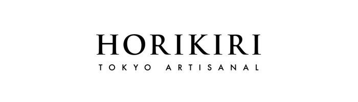HORIKIRI