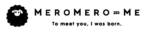 MEROMERO-ME
