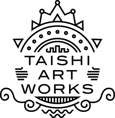 TAISHI ART WORKS