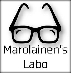 marolabo