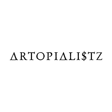 ARTOPIALI$TZ web shop
