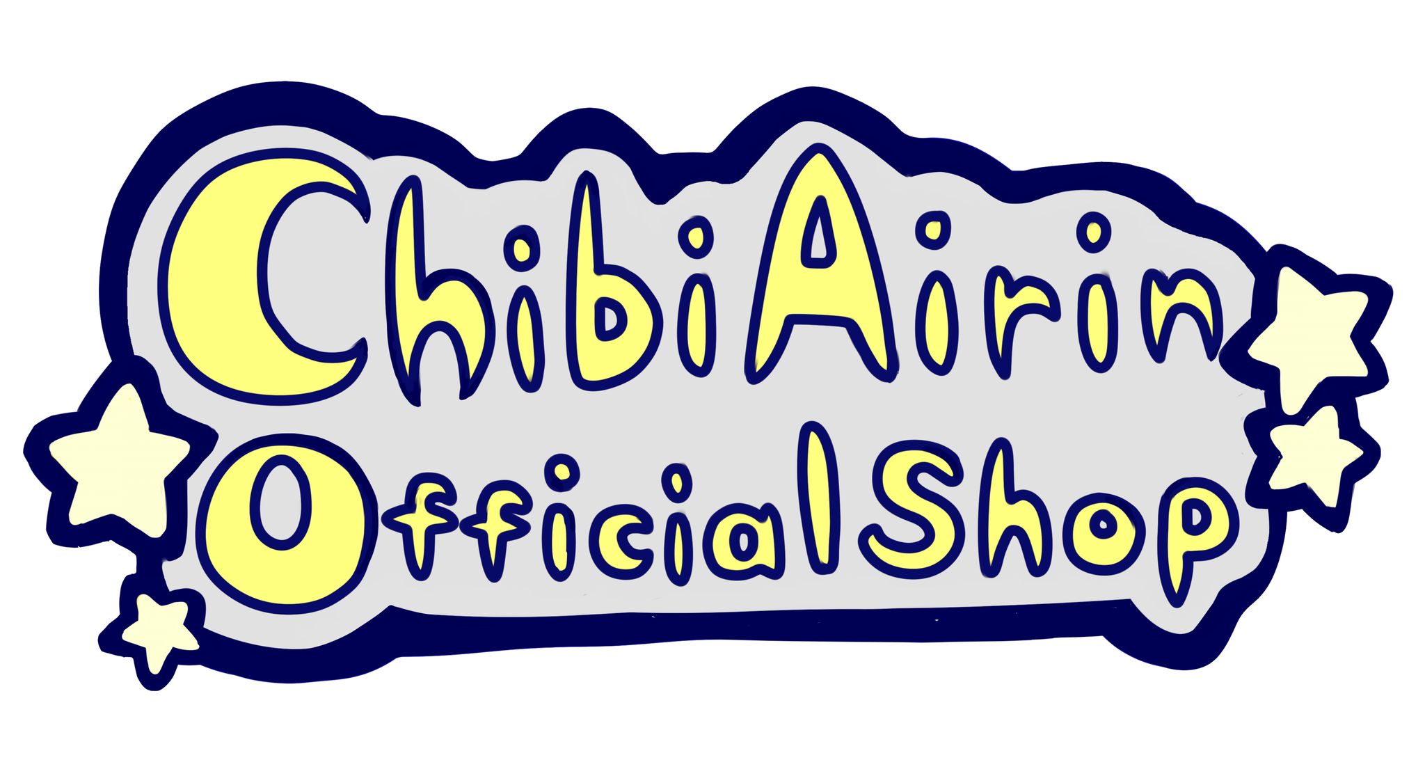 ChibiAirin Official Shop  ©AtelierAiri