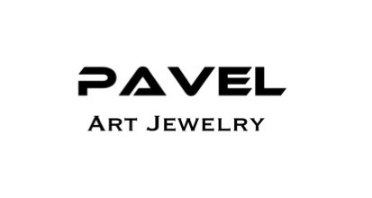 PAVEL ART JEWELRY