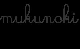 mukunoki