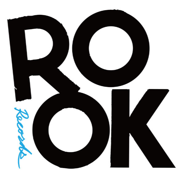 rook records casuals