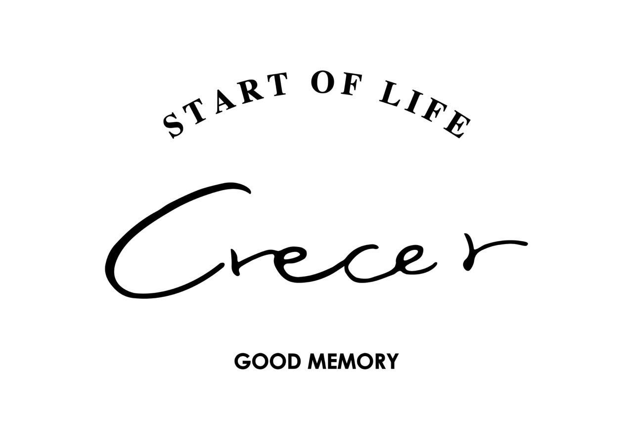 crecer 〜クレセール〜