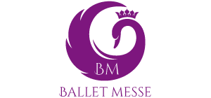 balletmesse