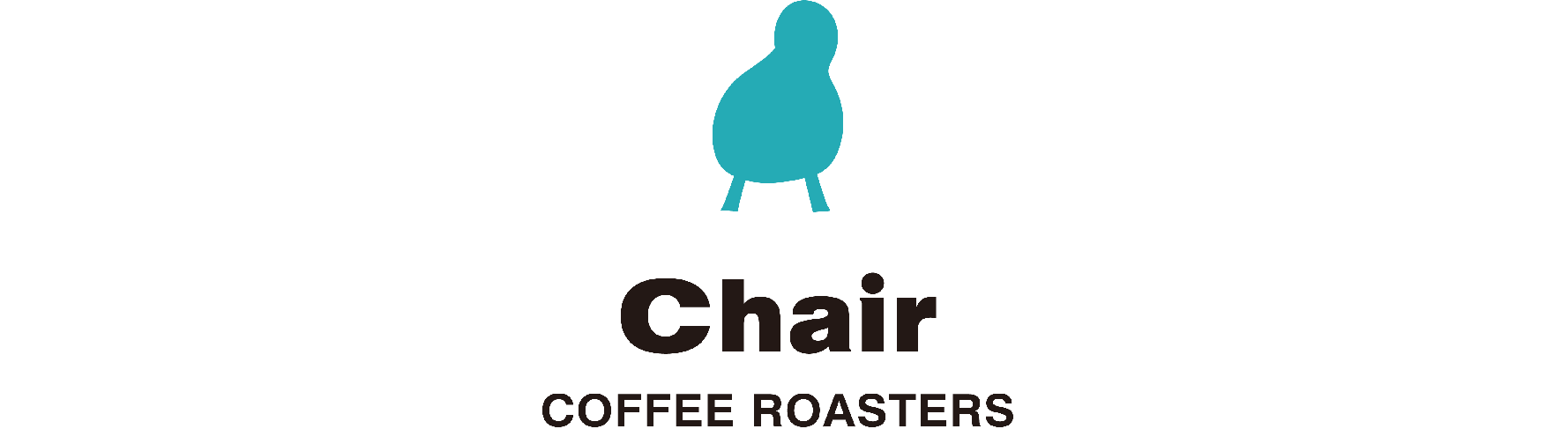 Chair COFFEE ROASTERS