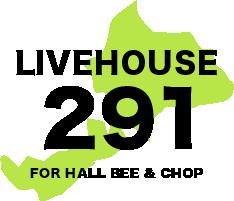 LIVEHOUSE291