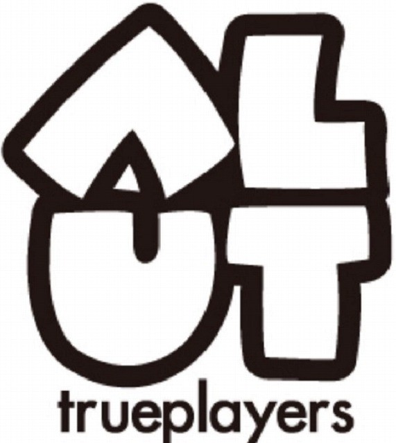 ALUT trueplayers
