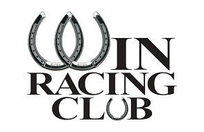 ウインレーシングクラブ公式ショップ