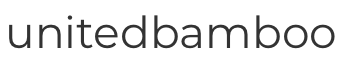 unitedbamboo