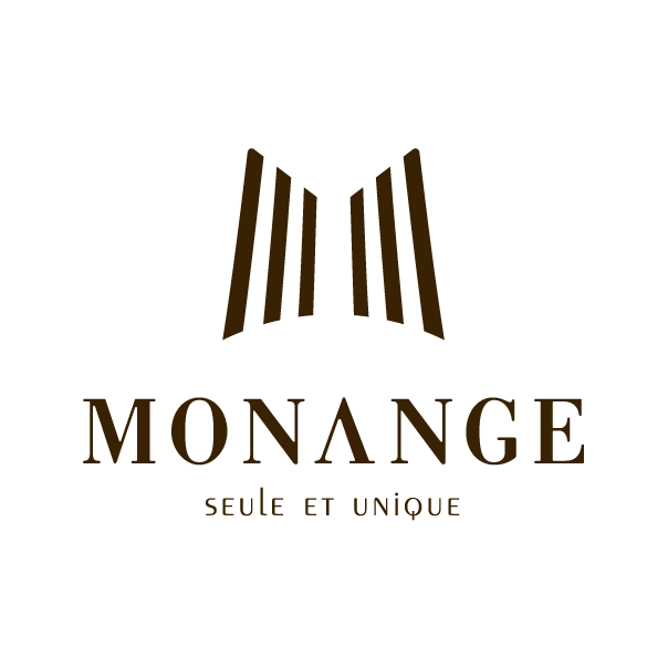 MONANGE(モンナンジュ) 天然石を使った手作りアクセサリー 通販サイト