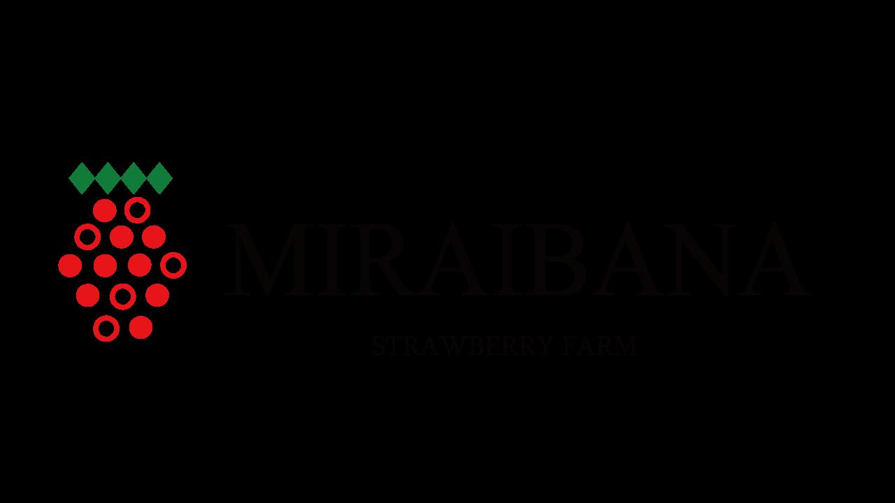 いちご農園 ミライバナ
