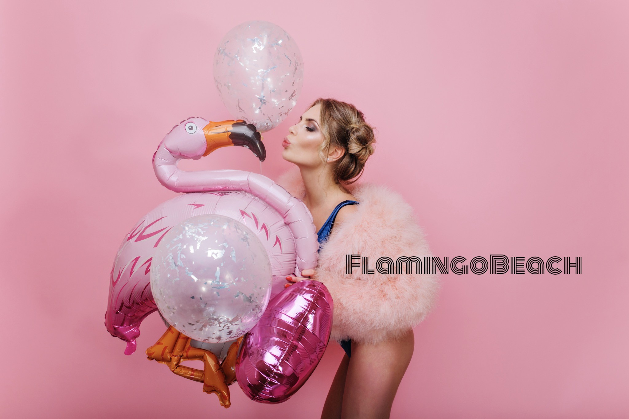 【FlamingoBeach】 ビキニ 4000種類以上 !日本最大級