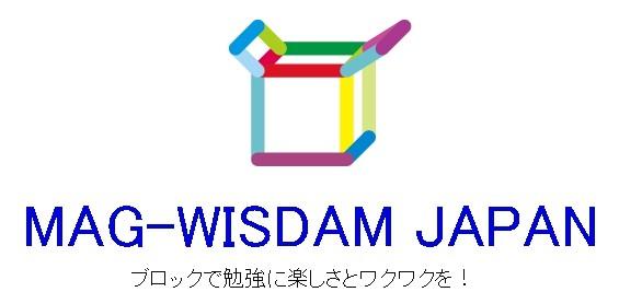 magwisdam japan