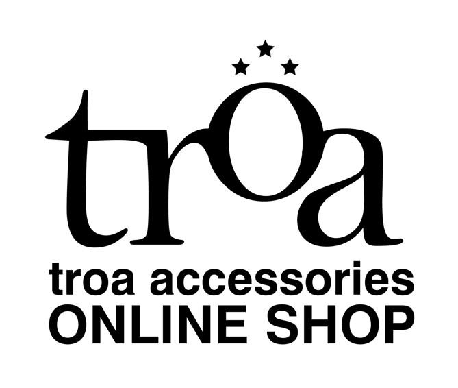 troa accessories