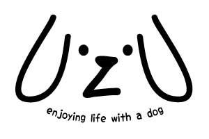 UZU-DOG