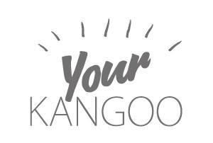 Your KANGOO