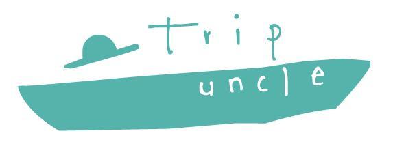 tripuncle アジアの暮らし雑貨 特設支店