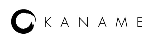 KANAME Online Shop