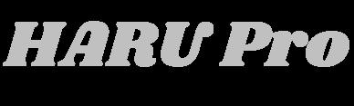 HARU Pro