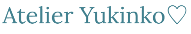 Atelier Yukinnko(あとりえ ゆきんこ)